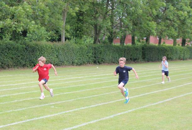 2015-Sports-Day68