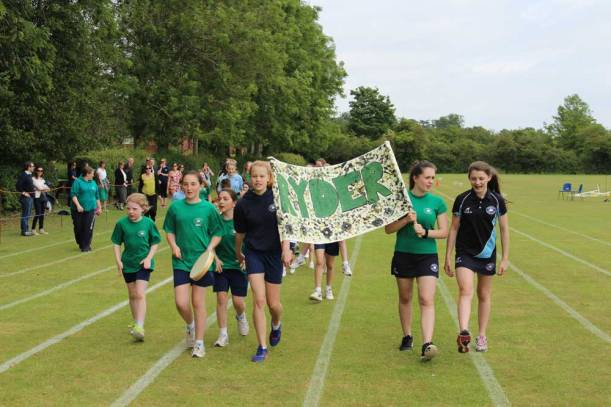 2015-Sports-Day77