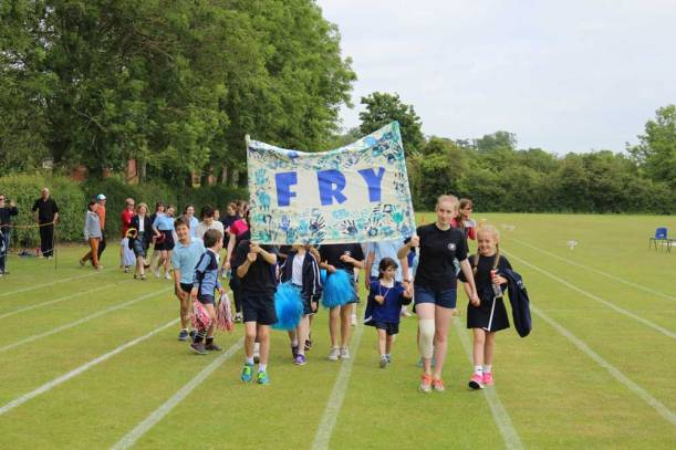 2015-Sports-Day80