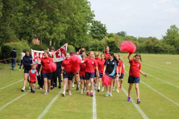2015-Sports-Day82