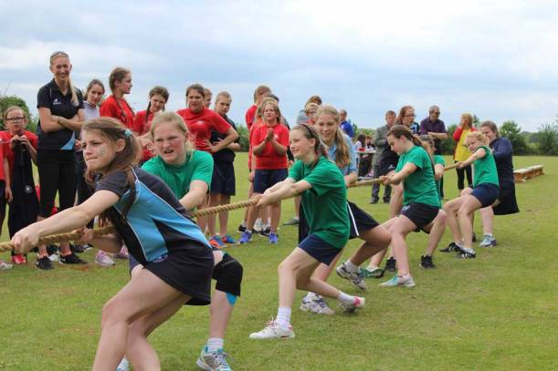 2015-Sports-Day87