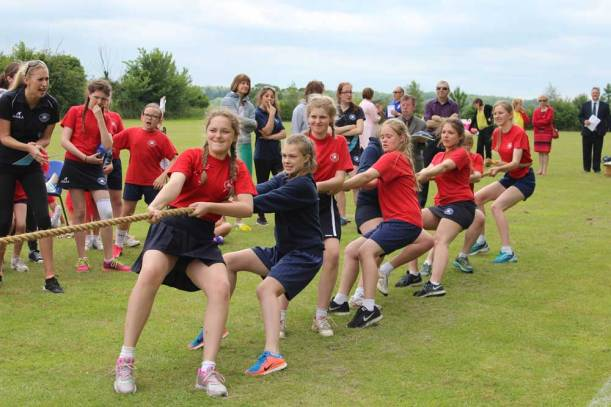 2015-Sports-Day89