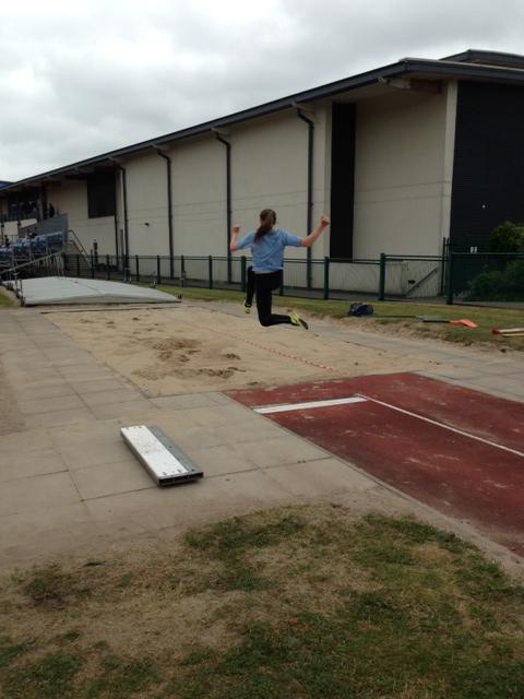 athleticsJune10141