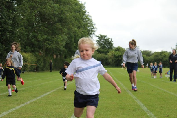 Sports-Day21