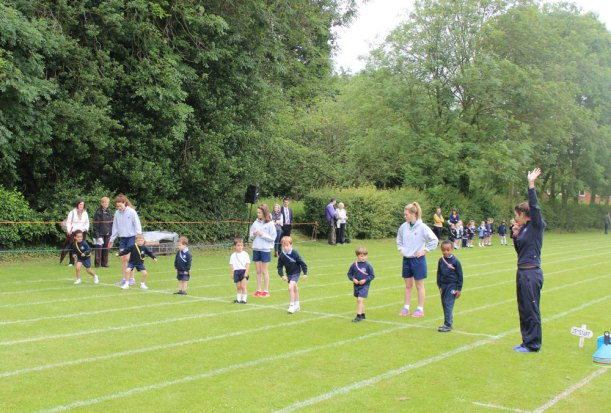 Sports-Day23