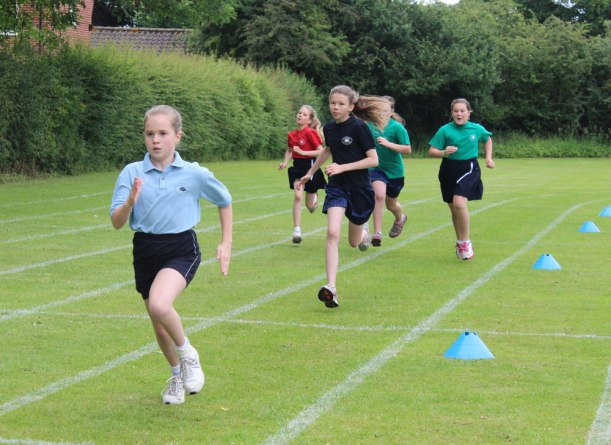 Sports-Day30