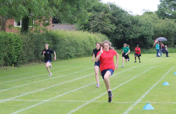 Sports-Day40