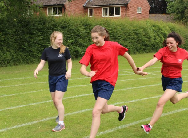 Sports-Day47