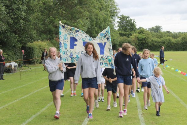 Sports-Day56