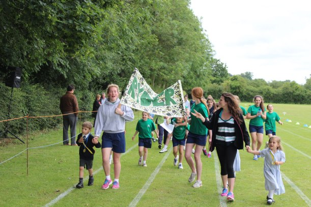 Sports-Day57