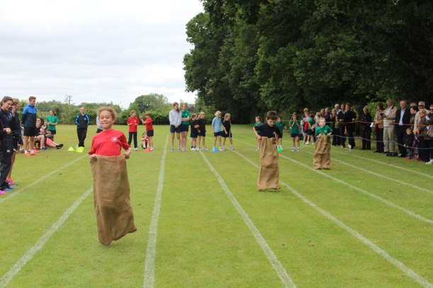 Sports-Day60