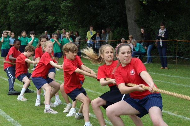 Sports-Day68