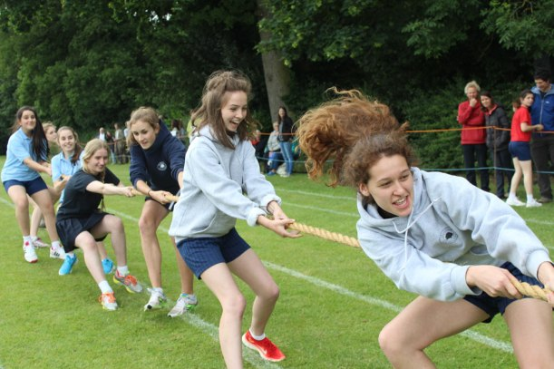 Sports-Day71