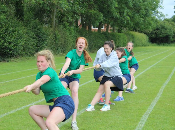 Sports-Day74