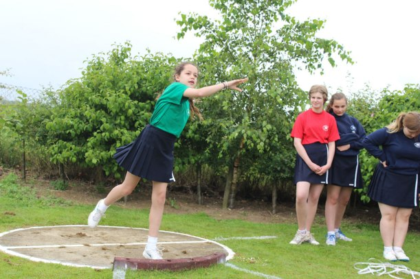 Sports-Day85