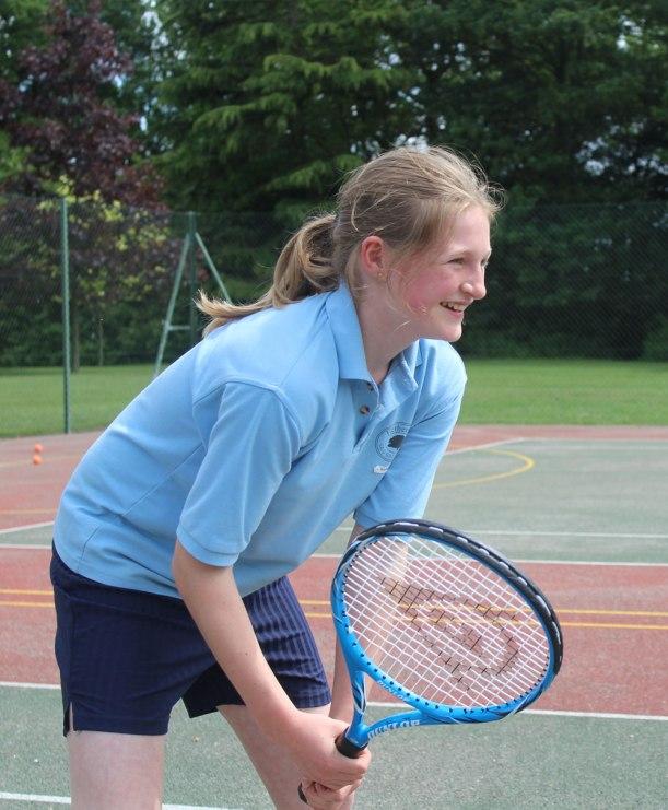 TennisSM