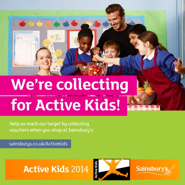Sainsbbburys-activekids-blog-post-2