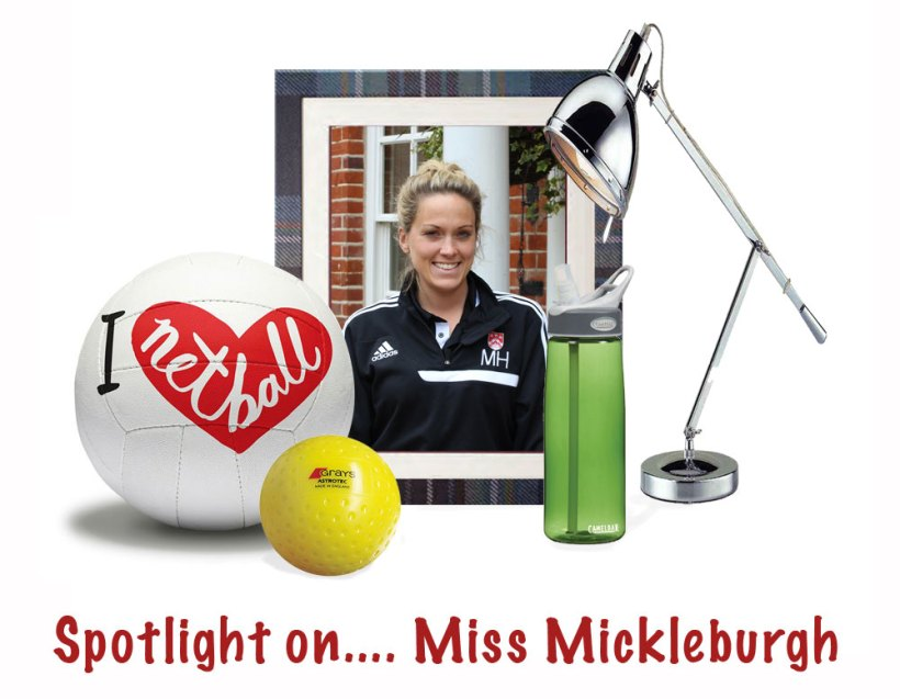 Spotlight-on-Miss-Mickleburgh-