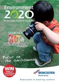 art-and-photography-competition-form_7bbc704ce127bf919c89f344dd9c14d5