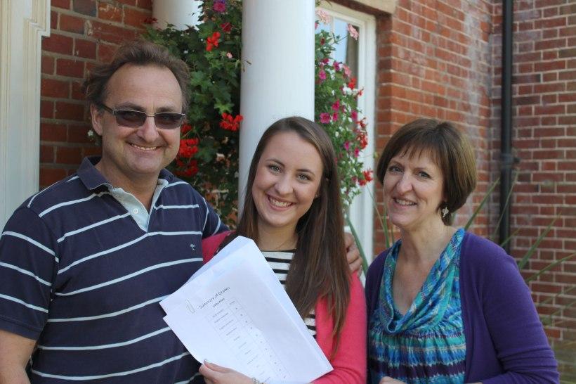 GCSE-Exam-results18