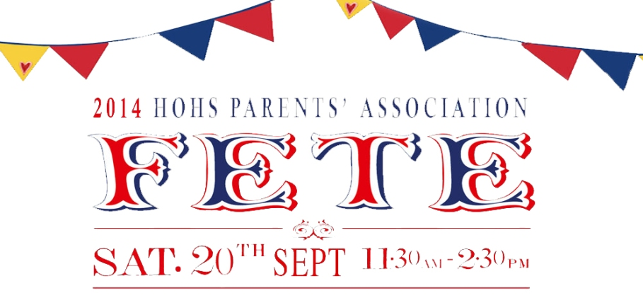 HOHS-FETE-POSTER2014 TOP copy