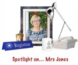 Spotlight-on-LindaJones