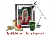 Spotlight-on-photo-(Miss-Hopwood)