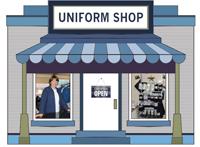 uniform-shopSMALL