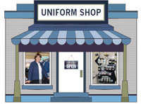 uniform-shopSMALL