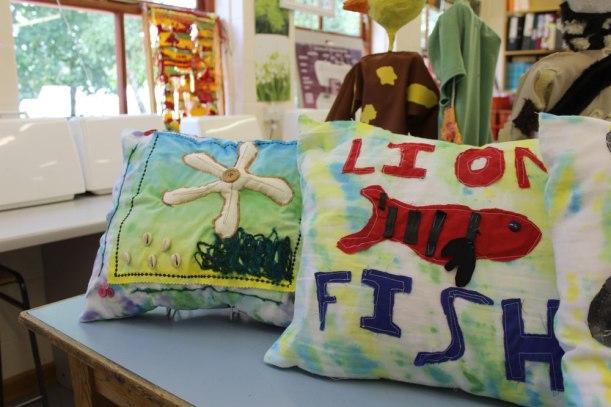 Year-8-cushions