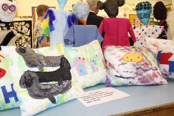 Year-8-cushions2