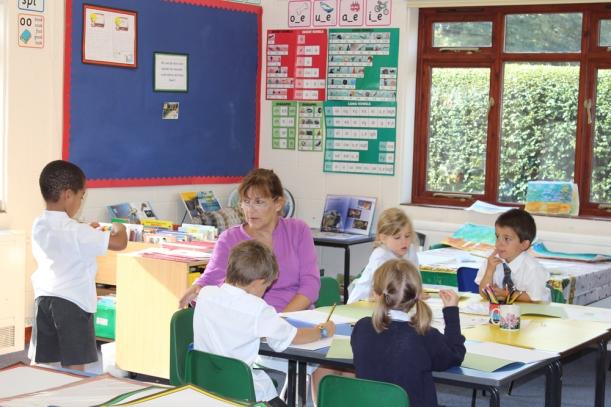 Firstweekofschool10