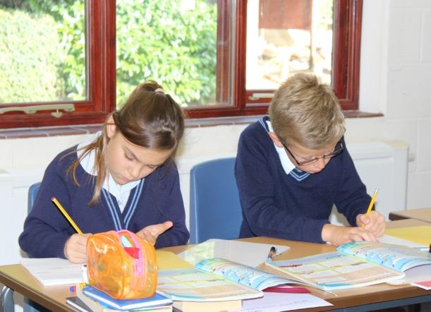 Firstweekofschool21