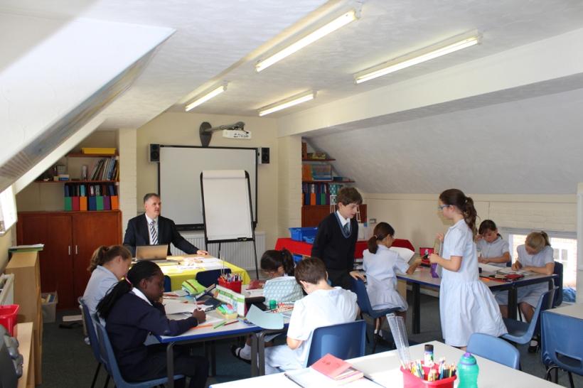 Firstweekofschool22
