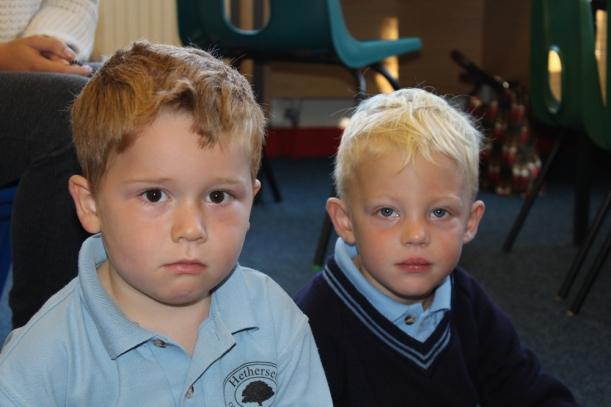 Firstweekofschool29