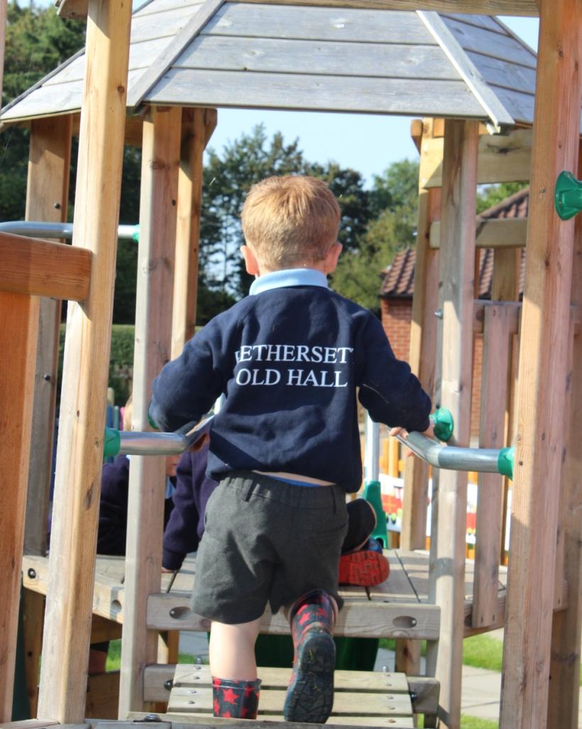 Firstweekofschool3