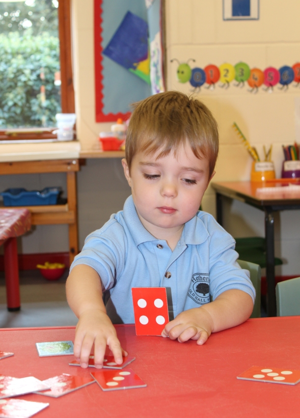 Firstweekofschool5