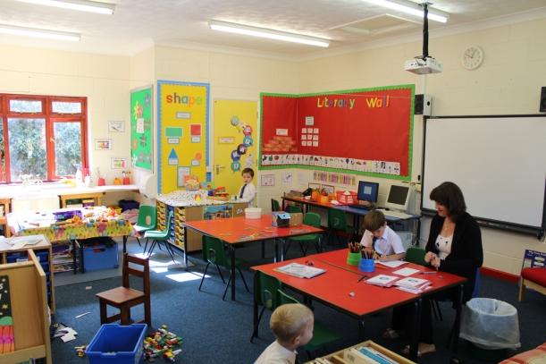 Firstweekofschool7