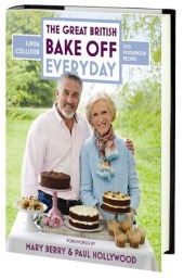 GBBO_Everyday packshot 2