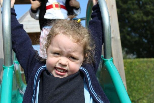 Nursery-playtime2SM