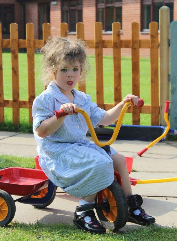 Nursery-playtime3