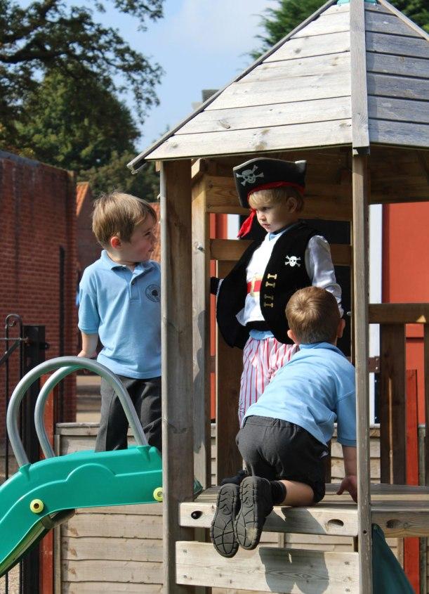 Nursery-playtime4