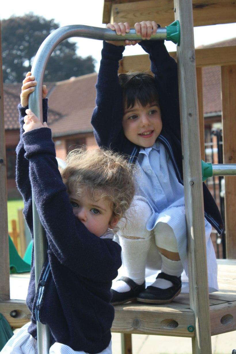 Nursery-playtime8