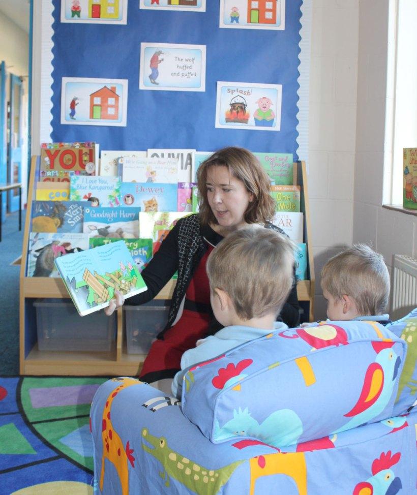 Nursery-storytime2