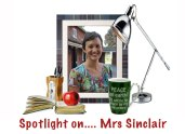 Spotlight-on-photo-(Mrs-Sinclair)
