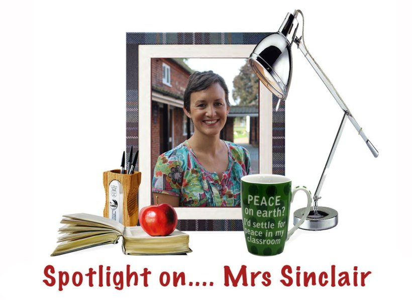 Spotlight-on-photo-(Mrs-Sinclair)