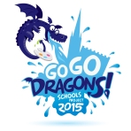 4_GoGoDragons_Logo_School