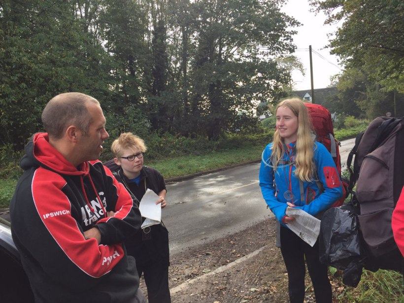 Bronze-DofE-Oct2