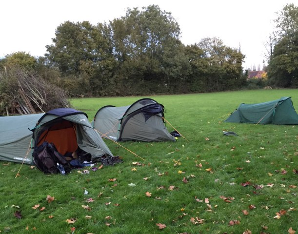 Bronze-DofE-Oct3