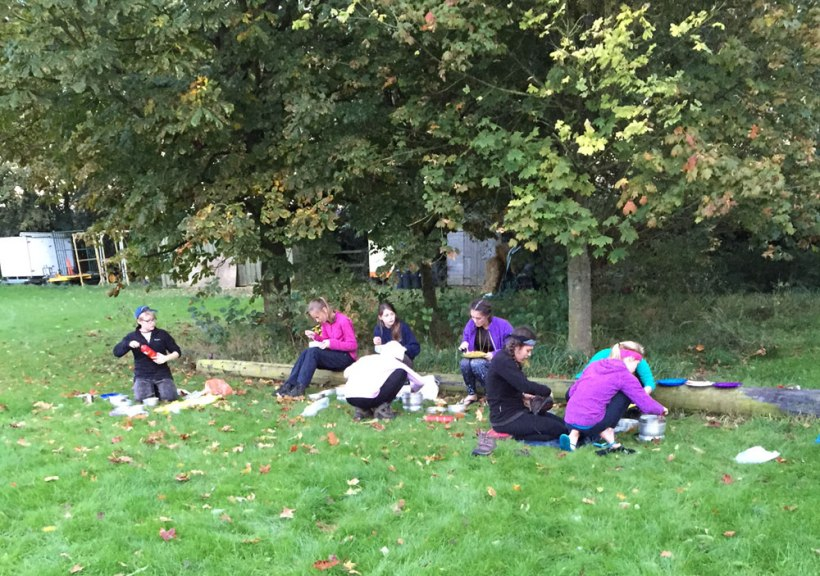 Bronze-DofE-Oct4